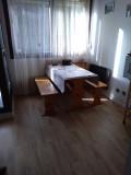 Studio LD011 La Bresse