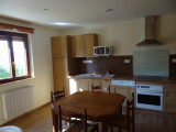photos-maison-blanche-rr-022-redim-385703