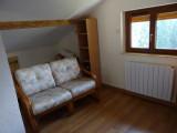 photos-maison-blanche-rr-027-redim-385705