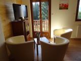 photos-maison-blanche-rr-032-redim-385707