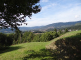 photos-maison-blanche-rr-034-redim-385709