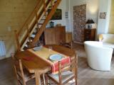 photos-maison-blanche-rr-039-redim-385711