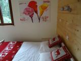 photos-maison-blanche-rr-059-redim-385715