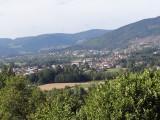 photos-maison-blanche-rr-063-redim-385716