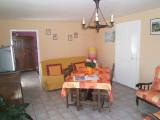 pict0050800x600-3117