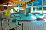 piscine-11-13269