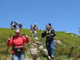rando-en-montagne-guidat-87790