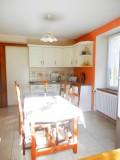 rdc-cuisine-redim-357856
