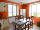 rdc-cuisine1-redim-357855