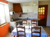 rdc-cuisine2-redim-357857
