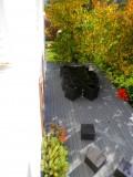 rdc-terrasse-redim-357863