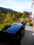 rdc-terrasse1-redim-357862