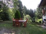 redim-jardin-385717