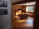 salle-a-manger-chalet-redim-293741