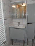salle-d-eau-redim-306309