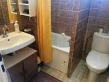 salle-de-bain-1-197389