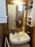 salle-de-bain-2-197390