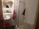 salle-de-bain-274217