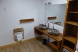 salle-de-bain-346883