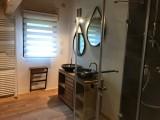 salle-de-bain-346903