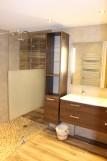 salle-de-bain-393171
