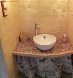 salle-de-bain-redim-273554