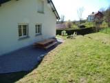 salon-de-jardin-redim-305044