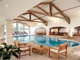 piscine-02-208604