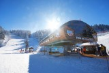 sejour ski gerardmer hotel + forfaits + matériel