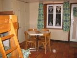 Studio LV001 La Bresse