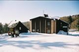 tete-des-redoutes-photo-exterieure-hiver-2-800x600-5425