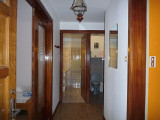 th001-appartement-couloir-51055
