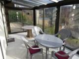 veranda-475858