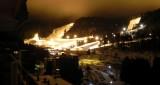 vue-du-balcon-de-nuit-197393