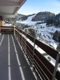 vue-du-balcon-hiver-197384
