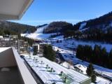 vue-du-balcon-hiver1-197392
