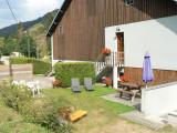 vue-ext-terrasse-409717