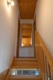 web-escalier-448153