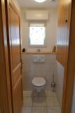 web-toilettes-1-448147