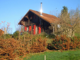 location-bn001-chalet-bussang-vosges-3-77981