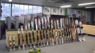 location-de-ski-186403