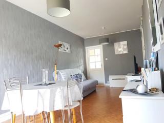 gd040-salon-lumineux-603306