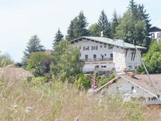gm060-residence-ete-810133