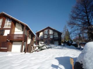 gs038-hiver-208477