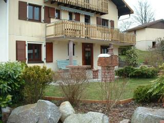 g0147-a613a-maison-208235