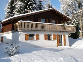 g0549-hiver-170656