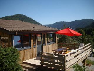 gm036-terrasse-173668