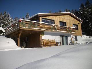 gm036-hiver-176855