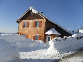 g0293-hiver-273523