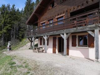 gw010-terrasse-112503